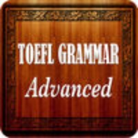 TOEFL Grammar Advanced Practice Full