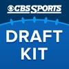 Fantasy Draft Kit by CBS Sports