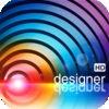 Premium Designer Wallpapers HD