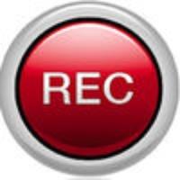 BACKUP Recorder