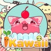 Kawaii Sticker Photo Editor