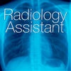 Radiology Assistant for iPad