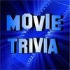 Movie FunBlast Trivia Quiz
