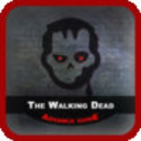 Guide for The Walking Dead Season 2