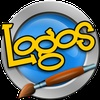 Logo Maker and Graphics