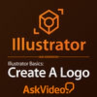 Course For Illustrator CC 101
