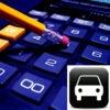 Car Calculator Basic
