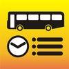 Bus Scout UK
