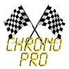 Chrono PRO