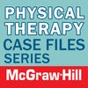 Physical Therapy Case Files Series