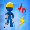 Injury Rate Calculator