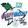 Sheffmoji