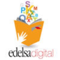 Digital Edelsa