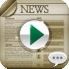 NewsPlayer