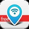 wifi hotspots map