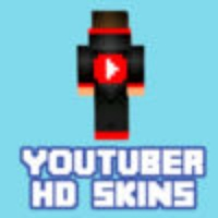 HD Youtuber Skins For Minecraft Pocket Edition