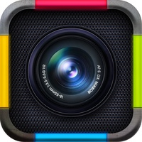 Great App for Pixlr