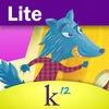 K12 Read Aloud Classics Lite