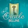 Oracle of Belline