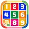 Play Phone by BabyFirst