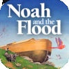 Noah and the Flood