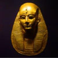 The Egyptian Pharaohs