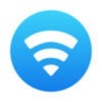 MONSTER WiFi Network Analyzer