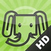 EverWebClipper HD for Evernote