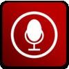 Voice Test
