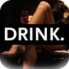 DRINK. Melbourne