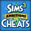 Cheats for Sims 3 Ambitions