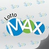 Lotto Max Results