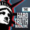 The Hard Truth Mag