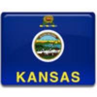 Kansas Cincinnati Road Conditions and Traffic Cameras