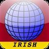 English Irish Translator
