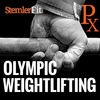 Stemlerfit Olympic Weightlifting PX