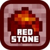 Redstone Maps for Minecraft PE
