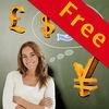 eConverter Free
