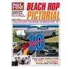 Hot Rod Beach Hop Pictorial
