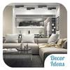 Modern Apartment Decorating Ideas