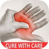 Easy Acupressure Treatment Guide For Your Pain Body