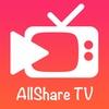 AllShare TV