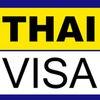 Thaivisa Connect PRO