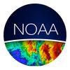 NOAA Weather and Radar for iPad