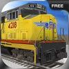 Train Simulator 2015 Free