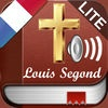 Free Holy Bible Audio mp3 and Text in French