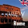 Colosseum iVIEW