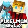 NEW WHITE 2