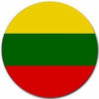 How to Study Lithuanian