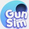 GunSim Ballistics